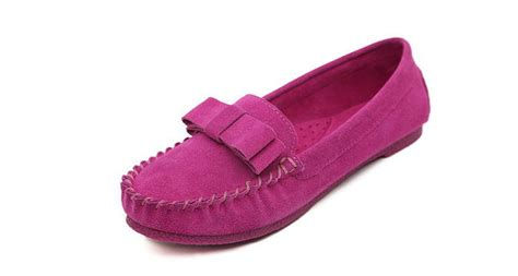 comfortable shoes during pregnancy 6 of the best comfortable shoes for pregnancy pregnancy