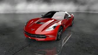 new cars wallpapers 2014 hd 2014 corvette hd wallpaper cars wallpapers