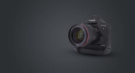 Canon Eos 1dx Ii canon eos 1dx ii prix promo 450 rembours 233 e par