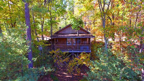 Cabins Near Biltmore Estate by Cabin 3 Photo Gallery Treehouse Cabin Rentals