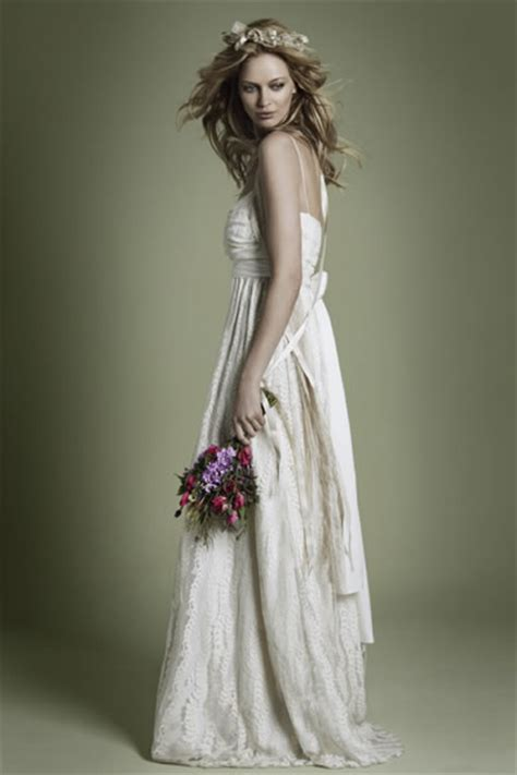 wedding dress brand hippie wedding dresses dressed up
