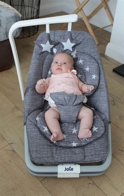 top rated baby swings and bouncers bouncy chair baby review chairs model