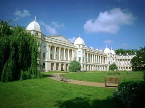 Ucl Mba Ranking by Qs Ranking Of Best European Universities For Finance