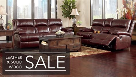 Discount Furniture Tucson by Cheap Furniture Stores In Tucson Az Cheap Shop By Room With Cheap Furniture Stores In Tucson Az