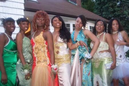 ghetto prom dresses–and the winner is… | the chicago defender