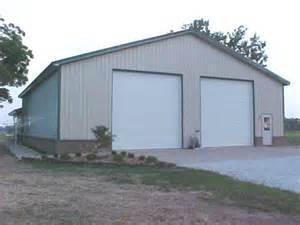 Auto Upholstery Needs Inc Amko Metal Buildings In Nw Arkansas Fully Custom Built To