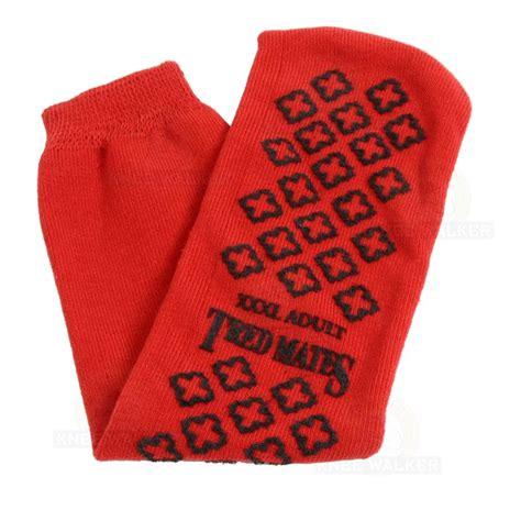 slipper cast cast slipper sock bss rent a knee walker