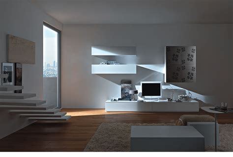 modern home decor uk contemporary tv wall units uk modern contemporary tv