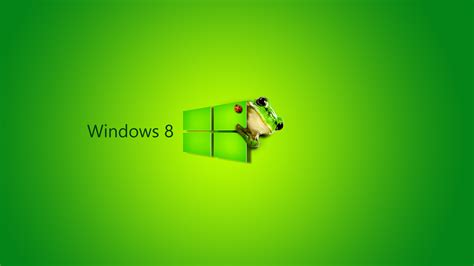 green wallpaper windows 8 windows 10 green wallpaper wallpapersafari