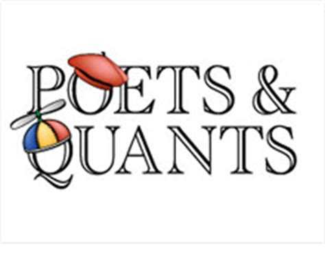 Best Professors Mba Carlson Poets And Quants by The World S Top Business Professors 40 Feb 17 2011