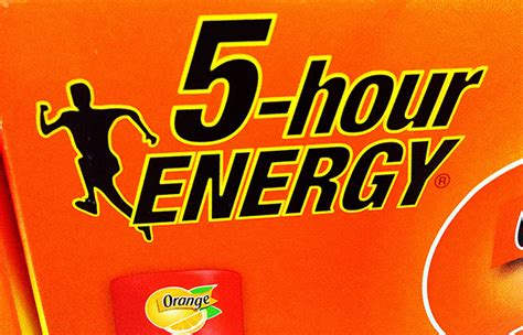 5 Hour Energy Type For Detox by Rheumatoid Arthritis Treatment Using Supplements