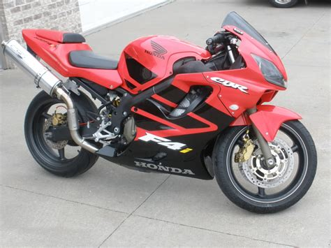 2003 honda cbr 600 for sale 100 2003 cbr 600 05 honda cbr600 rr for sale