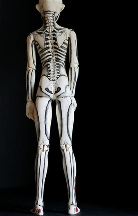 tattoo full body skeleton full body skeleton pictures to pin on pinterest tattooskid