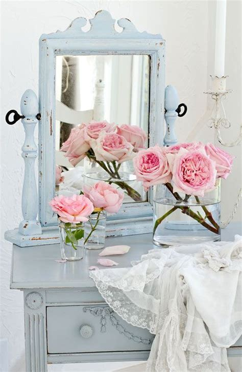 Shabby Chic Bedroom Colors by 78 Best Quartz Serenity Pantone 2016 Color Of The