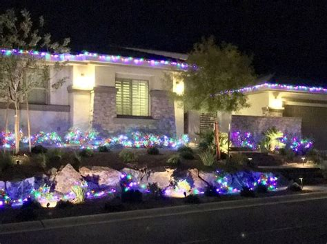 zillow las vegas las vegas nv for sale by owner fsbo 214 homes zillow