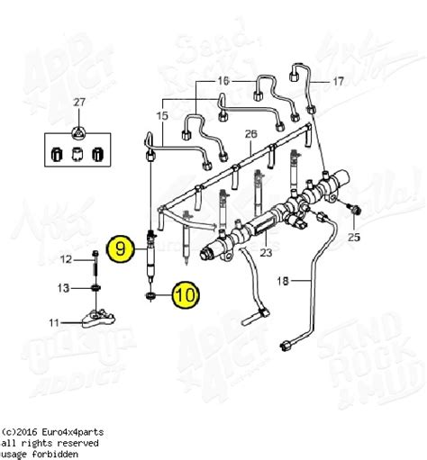 wiring diagram hilux spotlights wiring electrical wiring