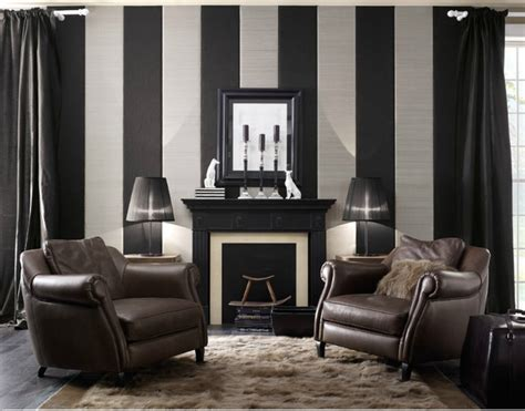 Traditional Armchairs For Living Room by Wilson Armchairs Traditional Living Room Toronto