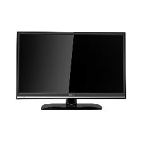 Tv Led Ukuran 14 Inch skyworth 14 inches led tv e57 price specification features skyworth tv on sulekha