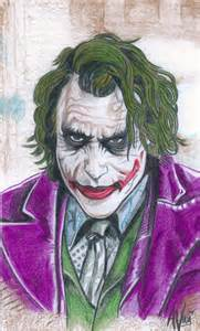 the joker colors the joker color by avuu on deviantart