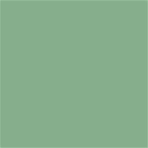 celadon color celadon solid color pillowcase