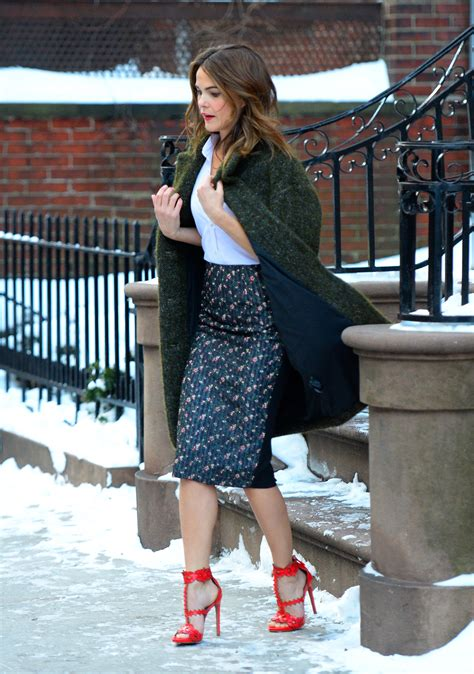 celeb high heel all the ridiculous things celebrities have done in heels