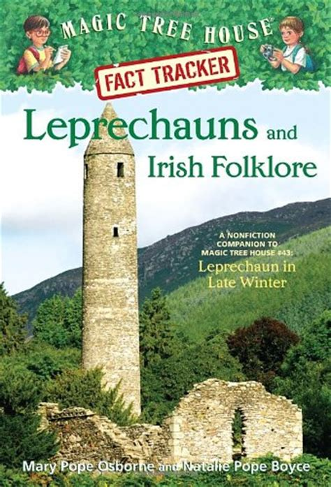 ireland facts for ireland facts for