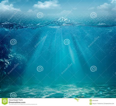 abstract ocean wallpaper abstract sea and ocean backgrounds royalty free stock