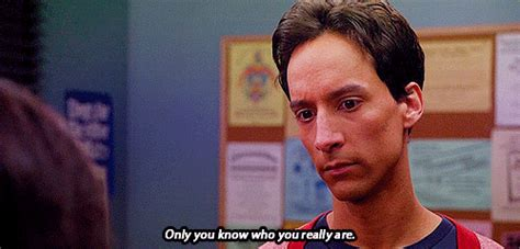 gif format usage i ve been compared to abed a lot years back i use to talk