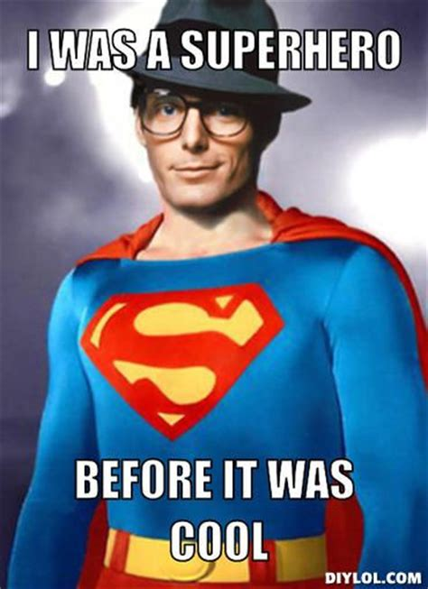 Super Man Meme - best 25 superman meme ideas on pinterest superman
