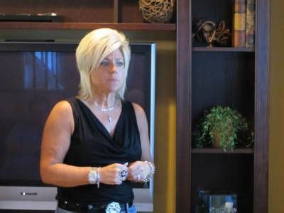can i see theresa caputos picture 26 best theresa caputo images on pinterest long island