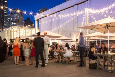 swing party nyc 75 ticket to the 2017 lincoln center summer swing party