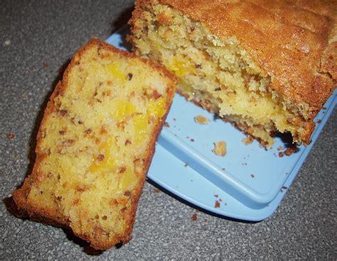 pfirsich kuchen pfirsich mandel kuchen fanca chefkoch de