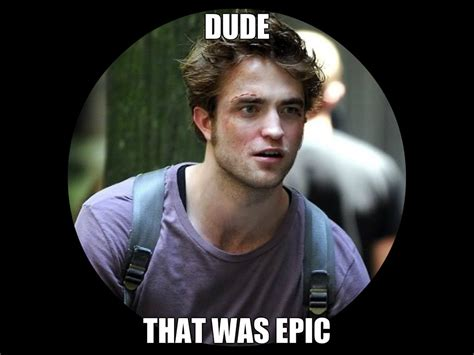Robert Meme - rob meme robert pattinson fan art 33186551 fanpop