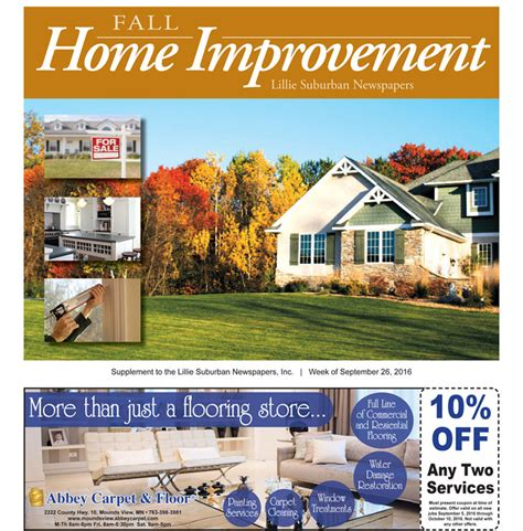 suburban home improvement 28 images news menards home