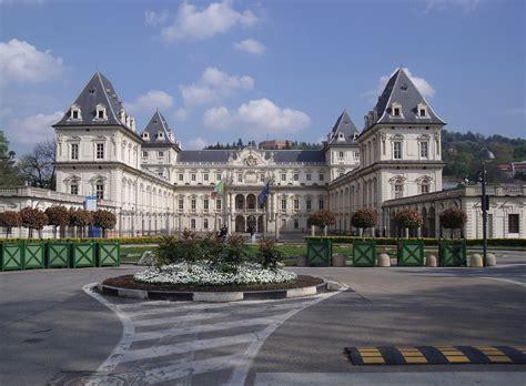royal house residences of the royal house of savoy gounesco go unesco