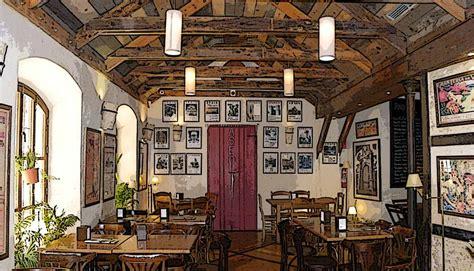 best cheap food best cheap restaurants in seville bar tapas sevilla