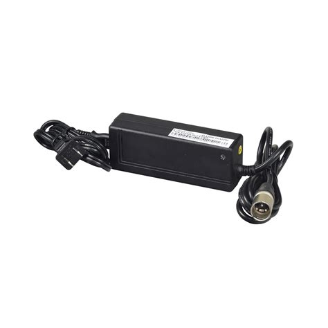 24 volt scooter charger 24 volt 2 0 xlr cp2420 battery charger for shoprider
