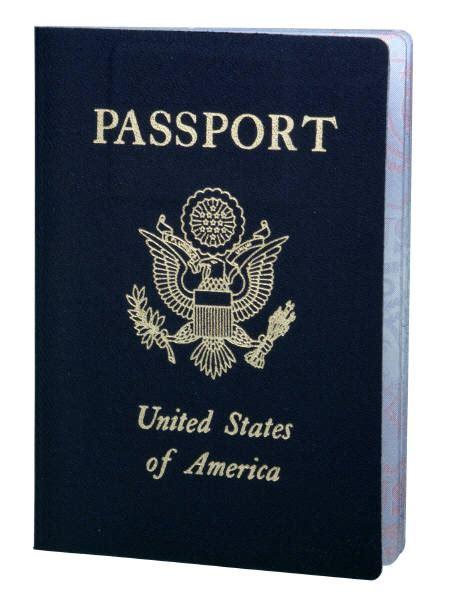 pembuatan paspor jaksel pj2000 rvtravel pjtravel syarat pembuatan paspor dan