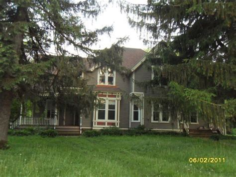 houses for sale austin mn 62470 230th st austin minnesota 55912 bank foreclosure info reo properties and