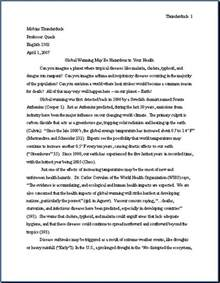 Example Of College Essay Help Writing A Essay For College 1 The Writing Center