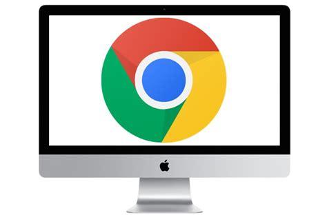 web mac mac chrome web browser now supports push