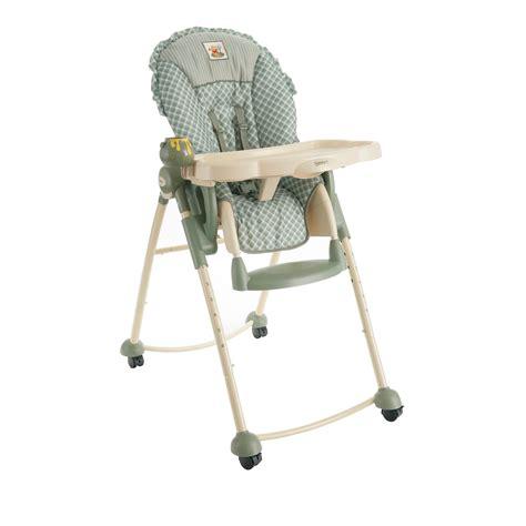 baby sitting chair kmart disney serve n store high chair