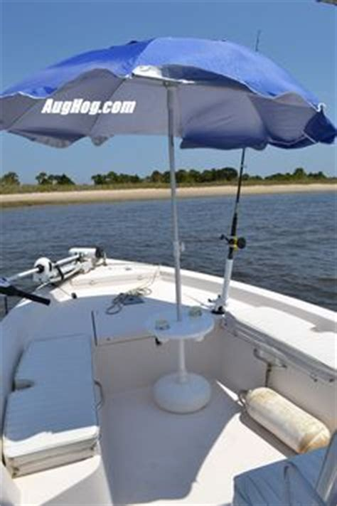 ultra boat seat umbrella 1000 images about boat tables and boat umbrellas on