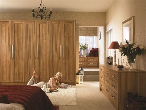 Fitted Wardrobes Hshire by 28 Fitted Wardrobes Cheshire Congleton Macclesfield