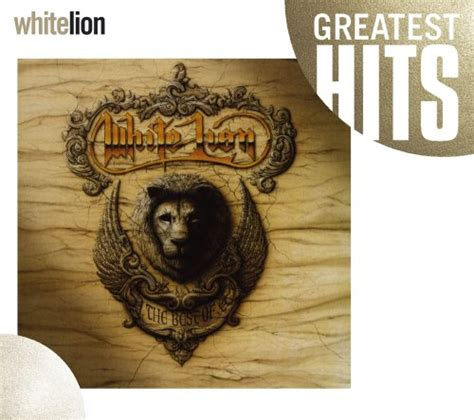 download mp3 album white lion white lion download albums zortam music