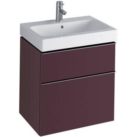 sphinx 345 toilet monteren sphinx 345 wastafel onderbouwkast met 2 laden 60cm