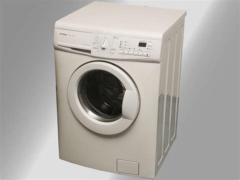 Waschmaschine Mit Kondenstrockner by Waschtrockner 1100 500 U Min 5 3kg Waschmaschine Und