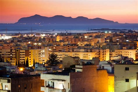 soggiorno in sicilia offerte soggiorno a favignana idee creative di interni e mobili