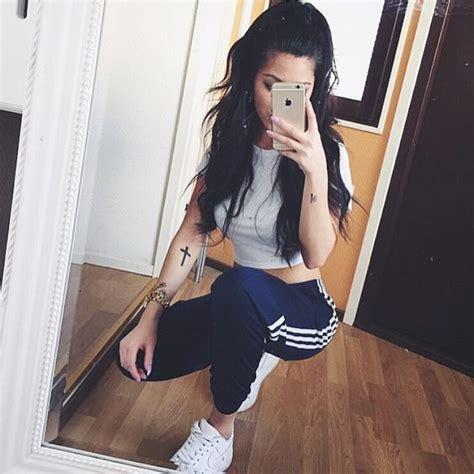black mirror instagram pinterest vanessagomes fashion pinterest