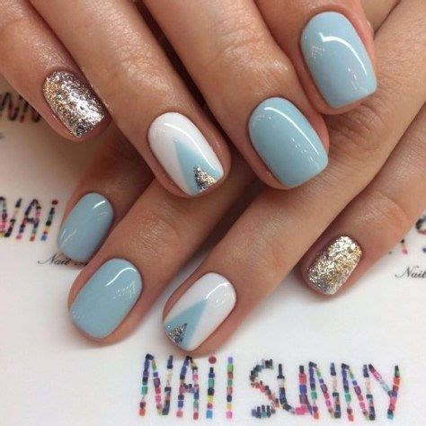 Gel Nail Ideas by 3321 Best Summer Nail 2018 Images On